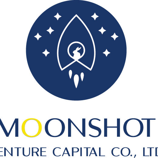 Moonshot Venture Capital