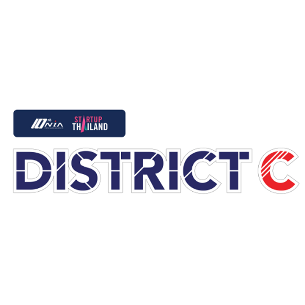District C