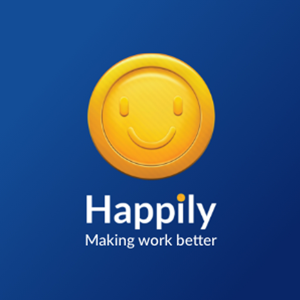 Happily.ai