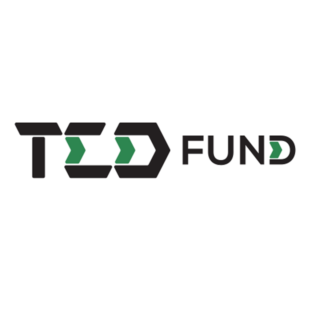 Technology and Innovations based Enterprise Development Fund