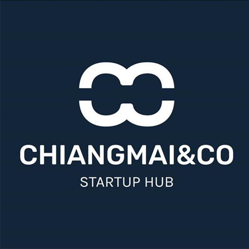 Chiangmai & Co