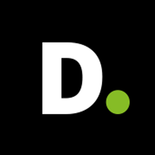 Deloitte Tohmatsu Financial Advisory