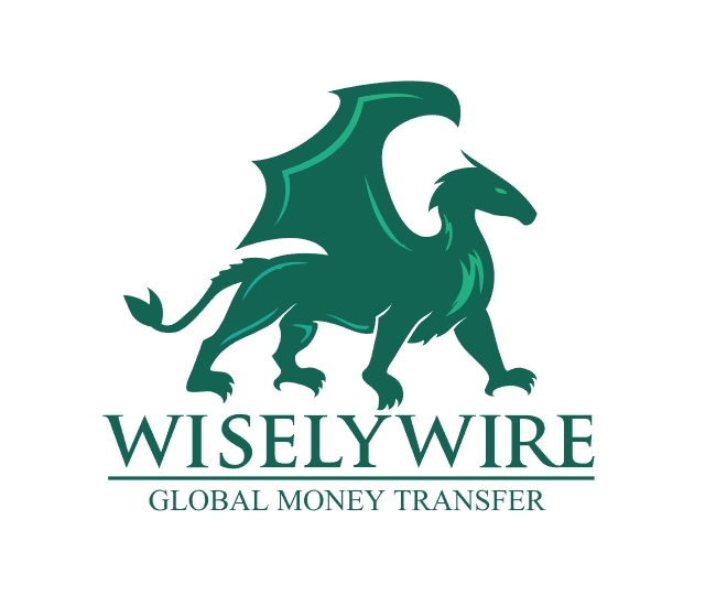 WiselyWire