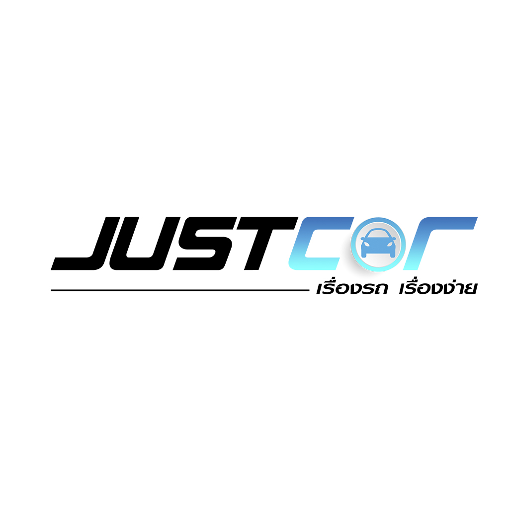 Just Car Thailand