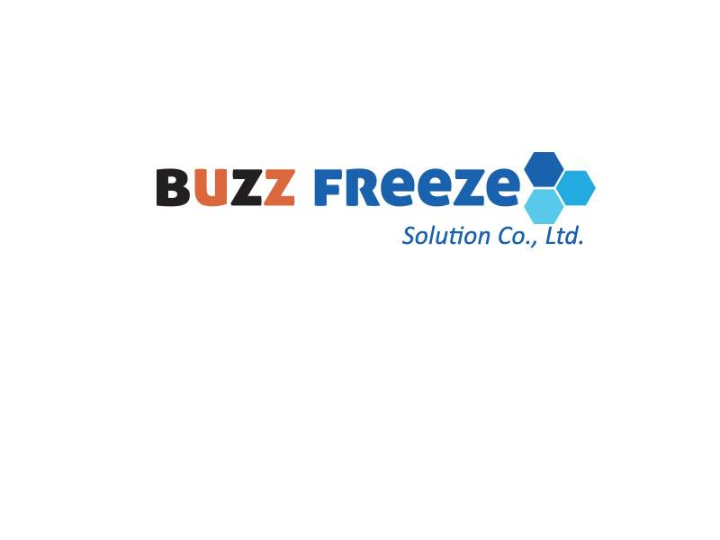 Buzzfreeze Solution