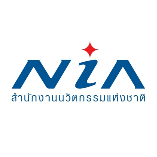 National Innovation Agency (NIA)