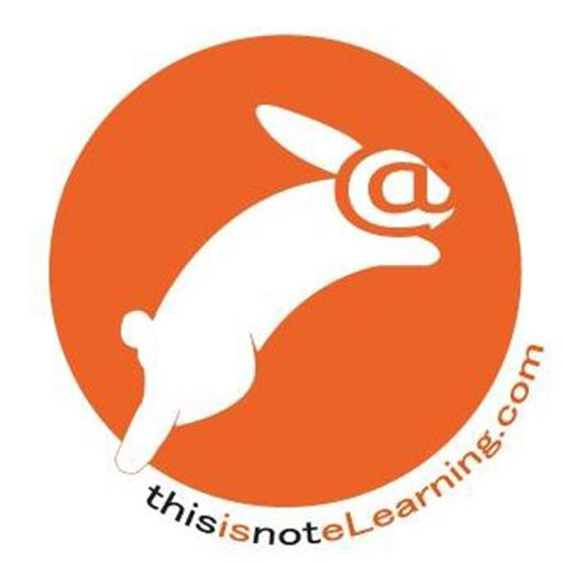 This Is Not eLearning