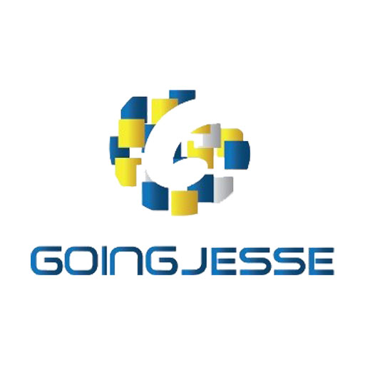 Going Jesse co.,Ltd.