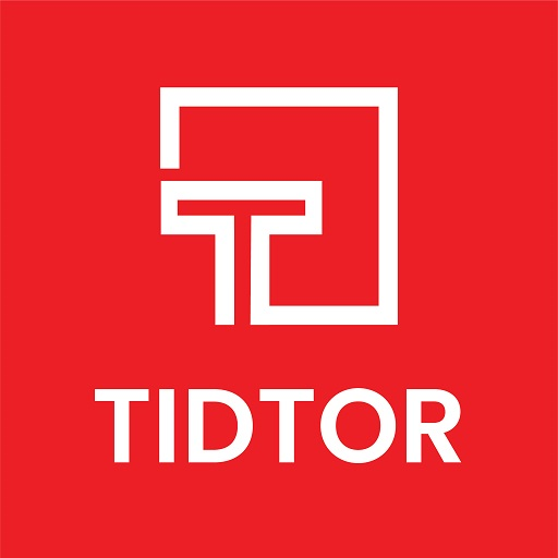 Tidtor Platform powered by Team Success