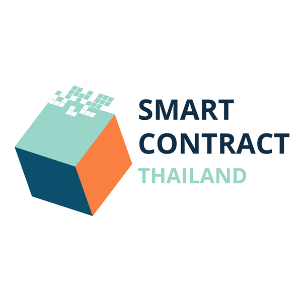 SmartContract Thailand