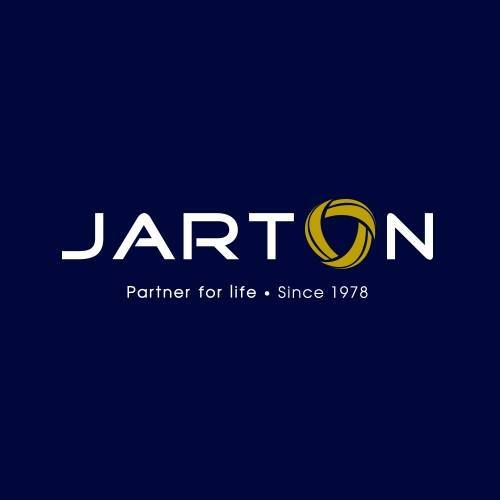 Jarton Group