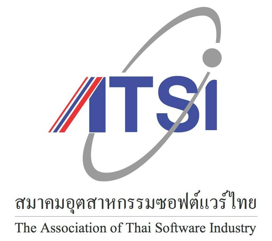 The Association of Thai Software Industry