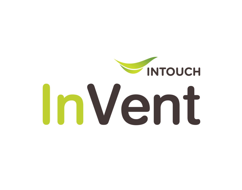 Intouch Holdings