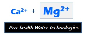 Pro-Health Water Technologies